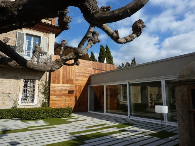 El Celler de Can Roca, une merveille gastronomique à Gerona. Un des meilleurs restaurant au monde